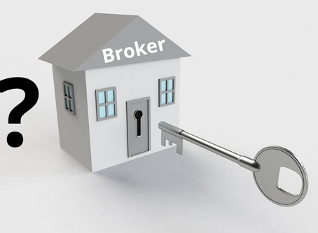 How to Choose the Best Stock Broker?
