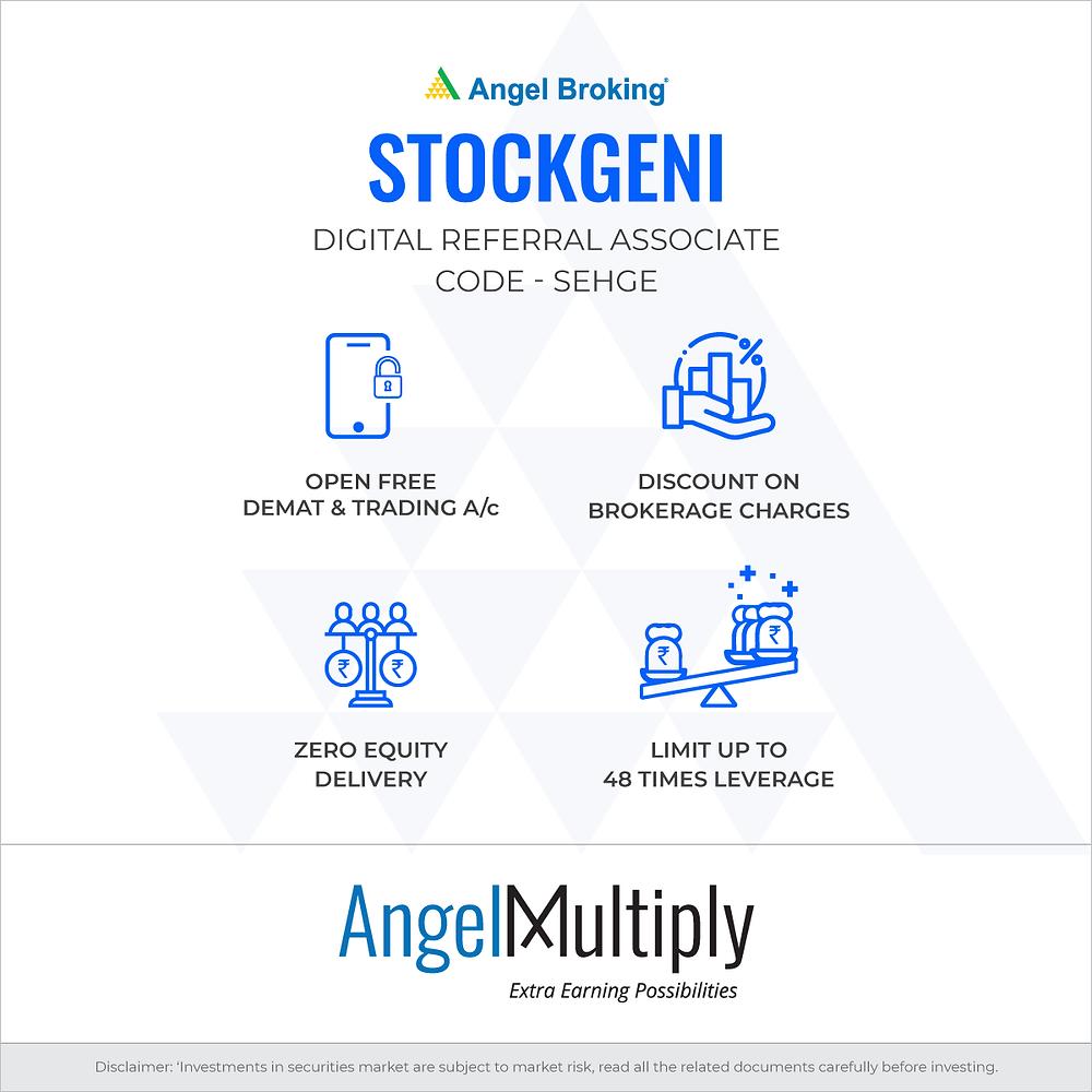 StockGeni