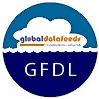 globaldatalogo.jpeg