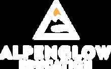 Logo White Transparent High Resolution.p