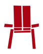 red-chair-copy_edited.png