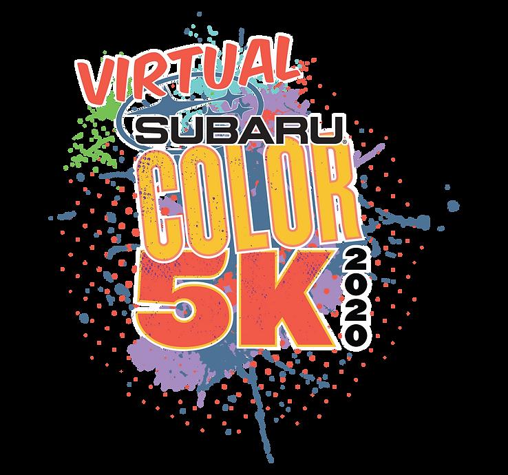 Virtual Color 5k logo.png