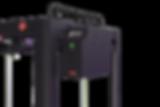 Industrial 3D Printer for Sale