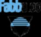 Fabbaloo+Transparent+Badge.png