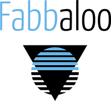 Fabbaloo+Transparent+Badge.png