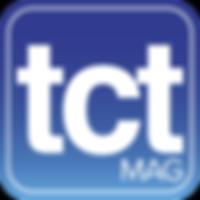 TCTMagazine Logo 2016.png