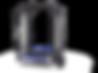3D Printer Resellers