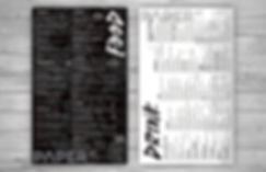 PaperSt_Menu.jpg