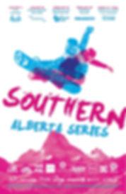 SouthFinalPoster7NoCrop.jpg