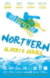 NorthFinalPoster7NoCrop.jpg
