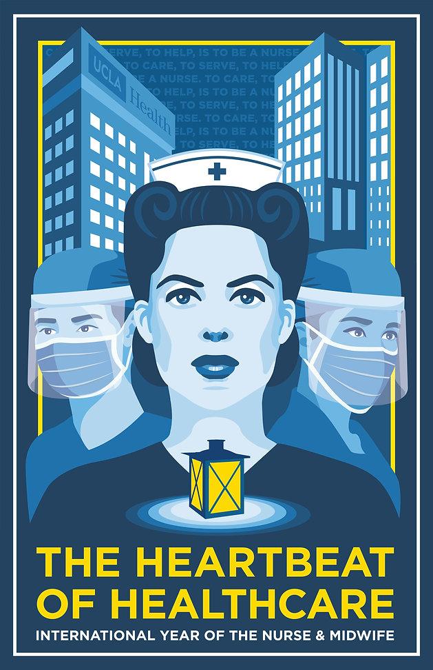 UCLAHealth_Poster_11x17in-04.jpg