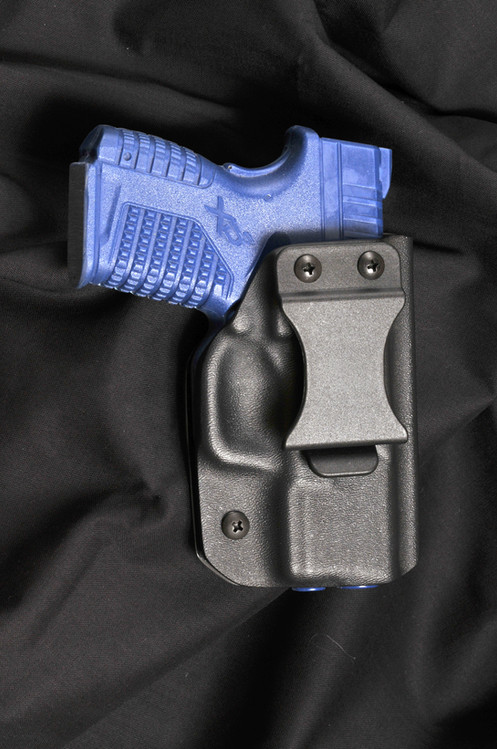 Holster for Springfield XDS 3 3