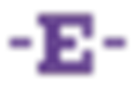 Elogo_purple-01.png