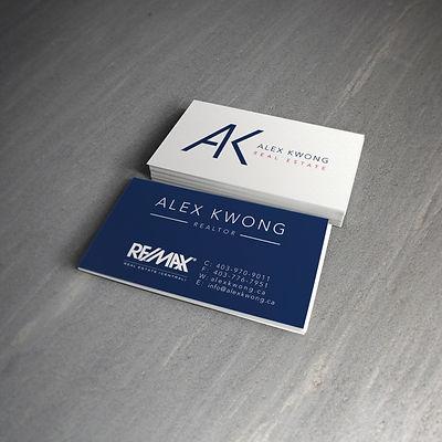 Business-card-mock-up_AlexKwong.jpg