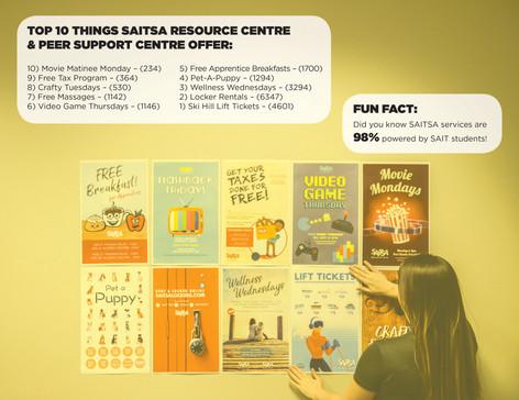 SAITSA Sponsorship Deck - Page 16