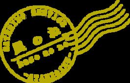 logo-04-04.png
