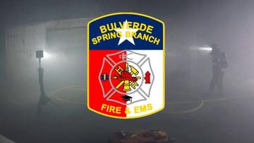 BSB Fire & EMS