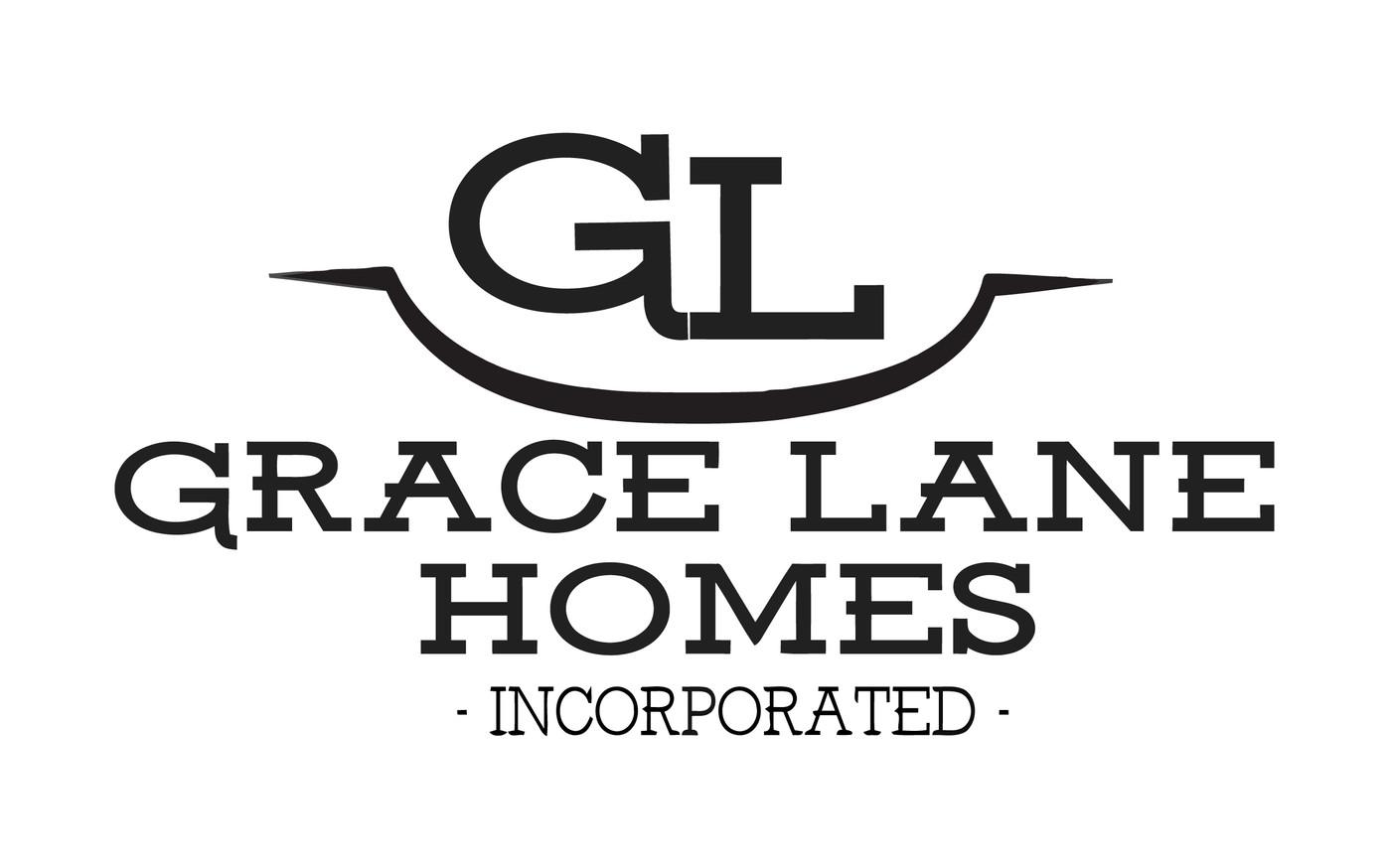 Grace Lane Homes