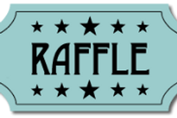 UnGALA Winner Winner! Raffle Ticket | Multiple Prizes