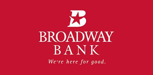Broadway Bank | Bulverde