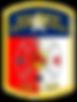 BSBES Logo.png