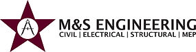 M&S Engineering Logos-02.jpg