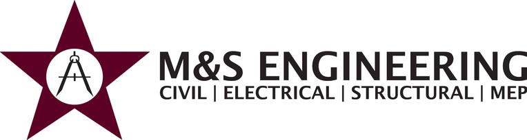 M&S Engineering