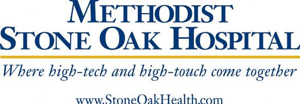 Methodist Stone Oak Hospital