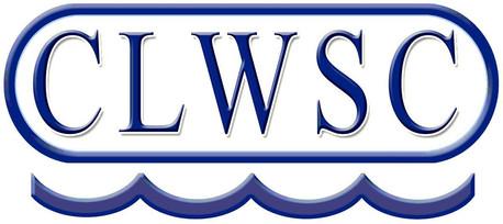 Canyon Lake Water Service Company