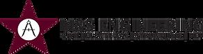 M&S Eng logo.png