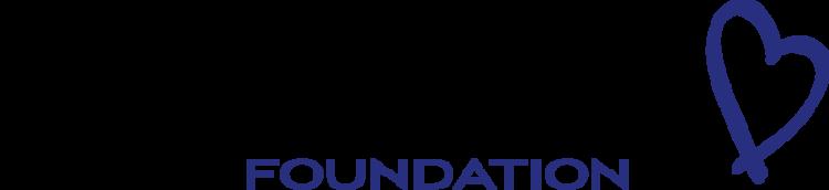 Mays Family Foundation