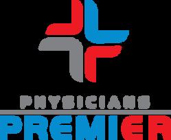 Physicians PremiER