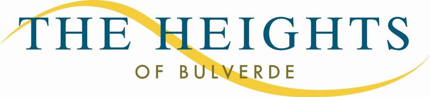 The Heights of Bulverde