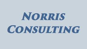 Norris Consulting