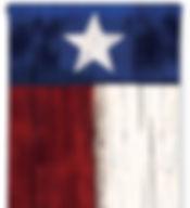 lonestarflag.jpg