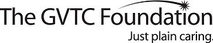 New GVTC Foundation Logo Black.jpg
