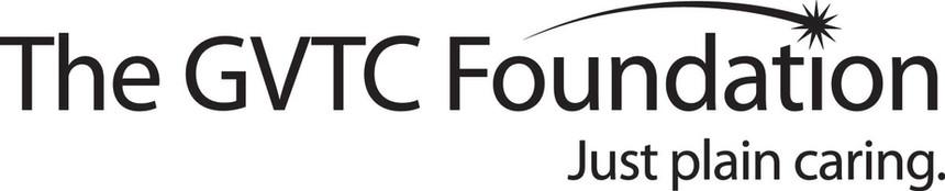 The GVTC Foundation