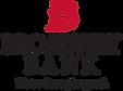 BB_Logo_tag-V2noSM_spot.png