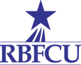 RBFCU-logo1.png