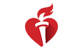 American-Heart-Association-logo-2018-530
