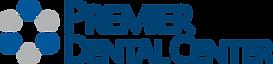 premier-dental-logo.png