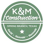 K&M Construction.png