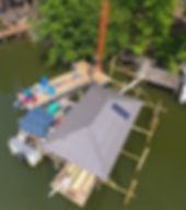 Dock Builders Marine Contractors