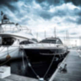 boat-3131606_1920.jpg