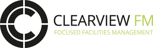 Clearview-Logo-Black RGB-01 copy.png