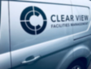 Clear View Vehicle
