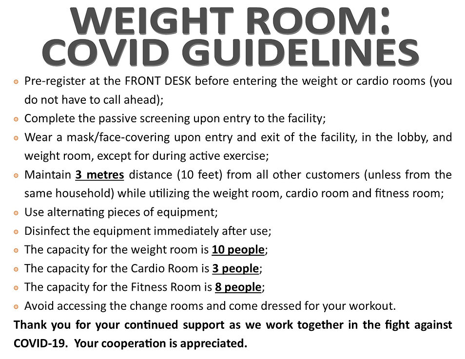 wr guidelines.jpg