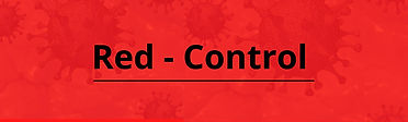 Red-Control-COVID-Page-Banner.jpg