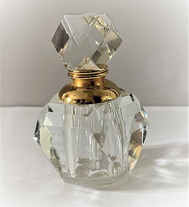 Flacon à parfum
