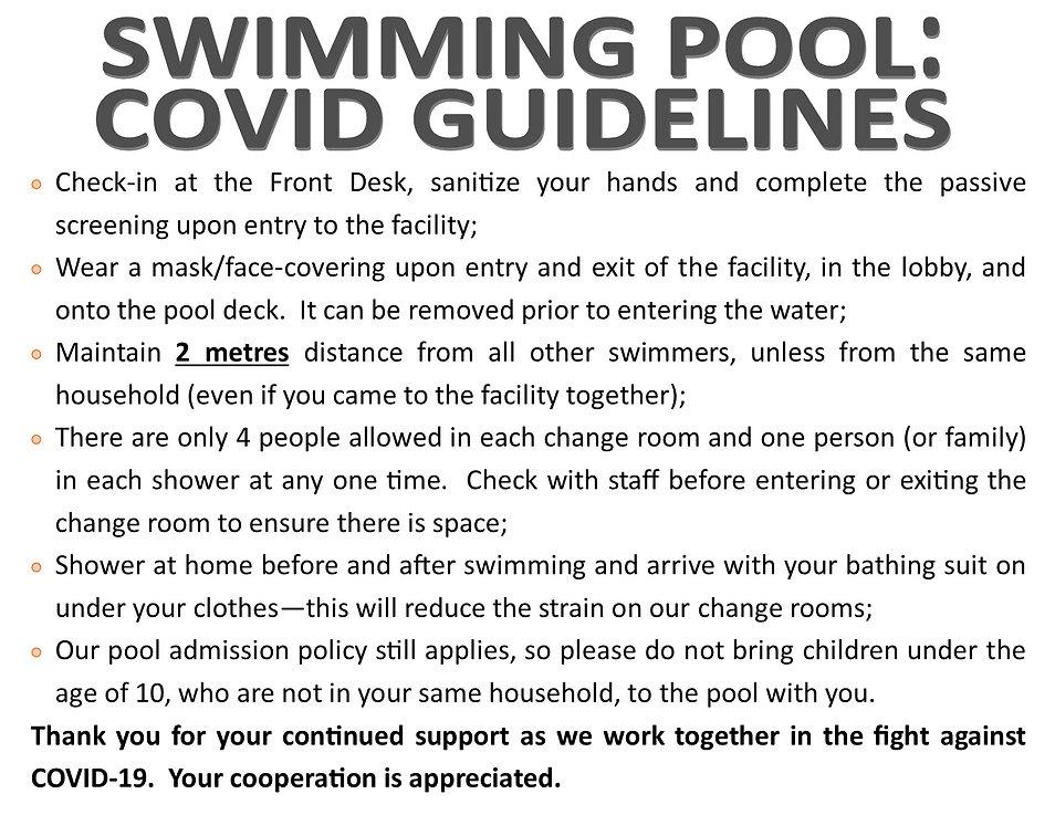 pool guidelines.jpg